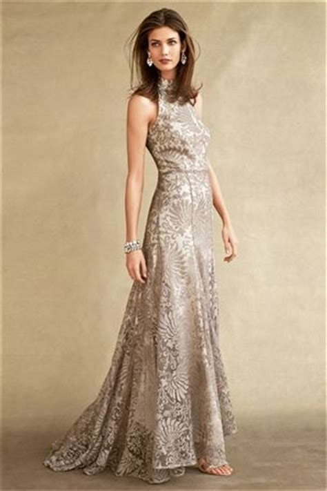Latest Kitchen Furniture buy signature lace maxi dress from the next uk online shop