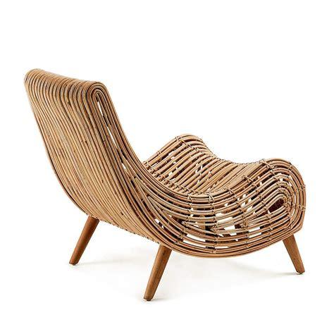 fauteuil en bois design fauteuil design en bois dan by drawer