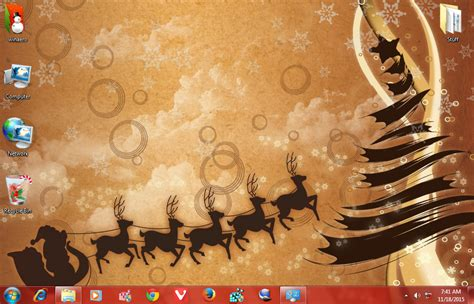 new year traditions open windows new year theme 2016 for windows 10 windows 7 and windows 8