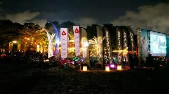 bali celebrating surf ombak bali international surf festival la laguna