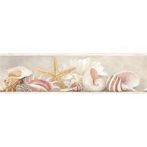 Seashell border pictures to pin on pinterest