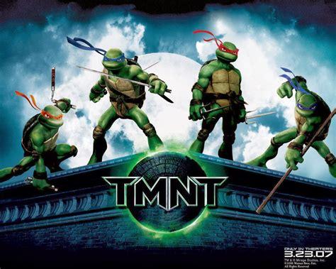 imagenes hd tortugas ninja wallpapers hd las tortugas ninjas varios wallpapers 16
