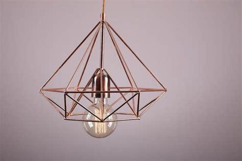 riemenscheibe licht befestigung die besten 25 k 228 fig licht ideen auf