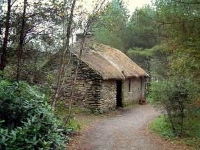 best wallpapers lattes beautiful cottage wood in the
