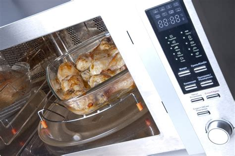 best convection microwave best convection microwave oven on the market best