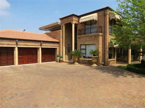 best in gauteng the best areas in joburg and pretoria to invest in property
