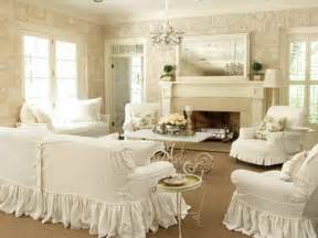 Living Room Sofa Covers Furniture Living Room White Sofa Slipcovers Cheap Sofa Slipcovers Cheap Design Ideas Slipcover