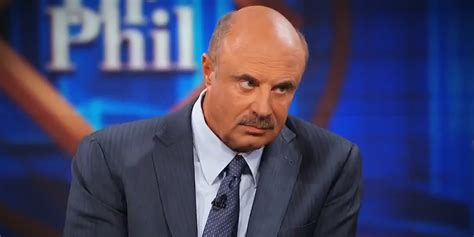 Musterschreiben Neuer Hausmeister dr phils dr phil welcomes 28 images dr phil is