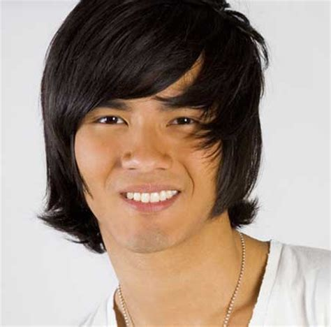 asian mens hairstyles 2013 oftrend blog asian mens hairstyles 2013 oftrend blog