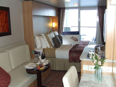 what is celebrity solstice class celebrity solstice cabins and suites photo gallery