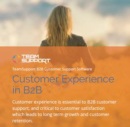 your customers customer experience management in telecommunications books customer what decoding customer support terms for 2017