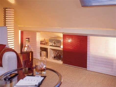 gardinen für giebelfenster dachschr 228 ge m 246 bel ideen m 246 belideen