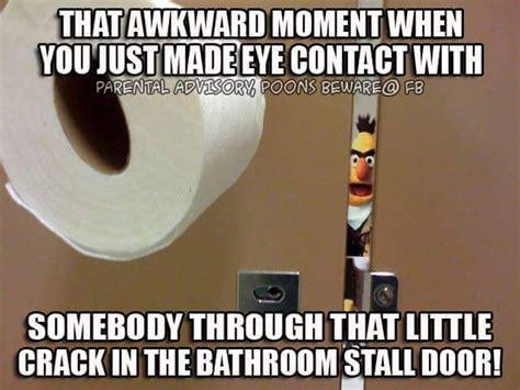 bathroom stall awkward the pic thread iii rofl page 1262 spacebattles forums