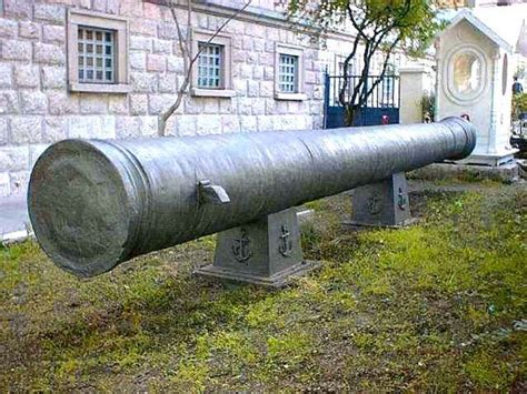 ottoman cannons 17 best images about ottoman firearms on pinterest