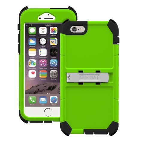 Army Iphone 6 6s Sku002095 trident kraken tough standard shockproof for apple iphone 6 6s ebay