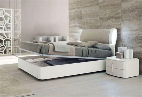schlafzimmer bett weiß schlafzimmer farbgestaltung