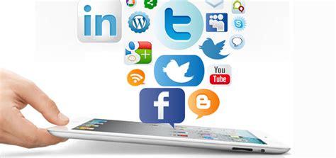imagenes de personas en redes sociales las redes sociales tambi 233 n son para los ciegos