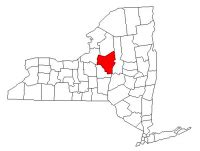 Oneida County Property Records Related Keywords Suggestions For Oneida County Notices