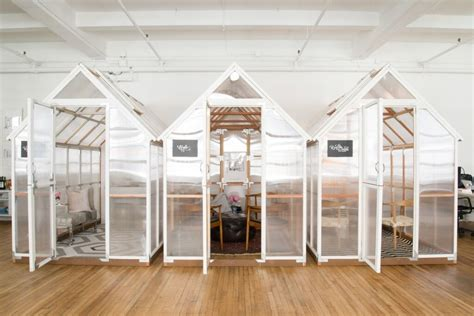 home polish the greenhouse effect for offices homepolish