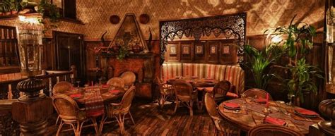 ristorante porta genova bussarakham agrodolce