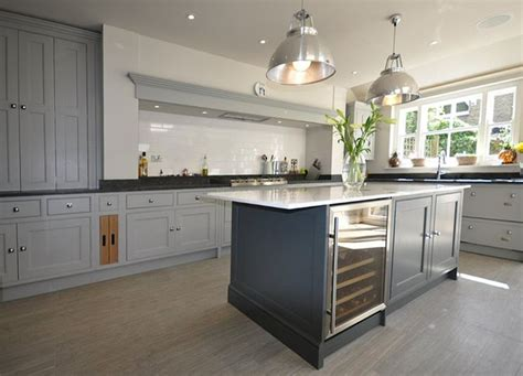 island units for kitchens best 25 grey kitchen cupboards ideas on grey