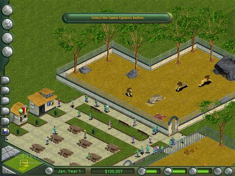 zoo tycoon full version download for free on pc download from warez zoo tycoon full version download free