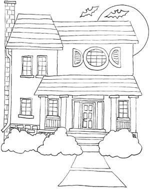 full house free coloring pages on art coloring pages