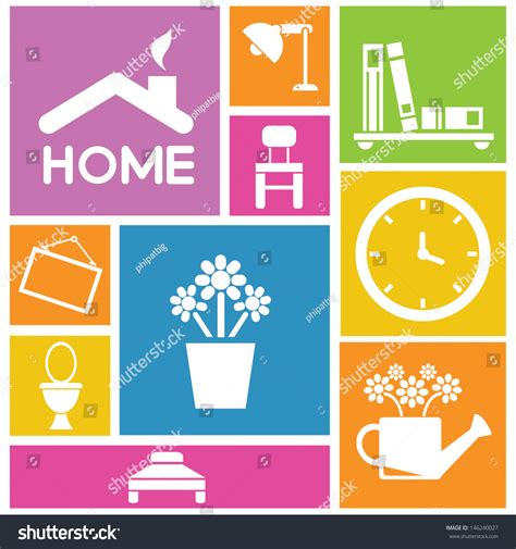 home decor icon 28 images home icon icon search engine