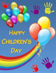 beautiful images for happy children s day wich you