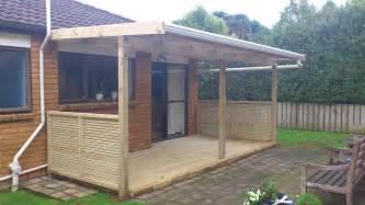 How To Build A Deck Nz by 187 Download Pergola Ideas Nz Pdf Pergola Design Ideas