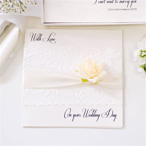 Wedding Congratulation Pictures by Wedding Congratulations Pictures Www Imgkid The