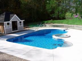 Design A Swimming Pool Swimming Pool Design Home Design