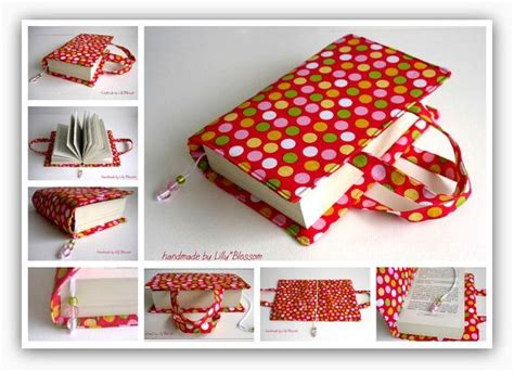 sewing pattern for zippered bible cover if you enjoy sewing and love books why not try making your