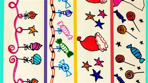imagenes de navidad para decorar hojas bordes navide 241 os m 225 rgenes navide 241 os m 225 rgenes para