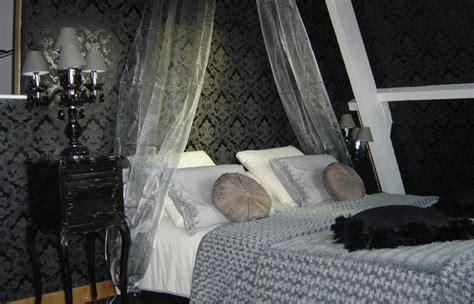 chambre style baroque chambre style baroque chic visite maison normandie