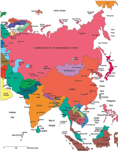 russia and cis map quiz usa county world globe editable powerpoint maps for