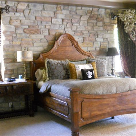 rustic vintage bedroom ideas rustic bedroom ideas for classic and antique impression actual home