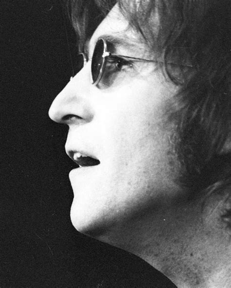 john lennon history biography john lennon s death 33 years later a timeline of events