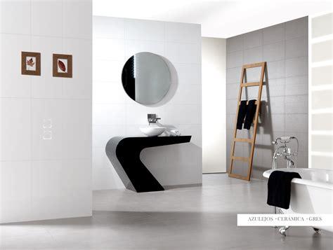 muebles ba o sevilla muebles de ba 241 o en sevilla maras en sevilla