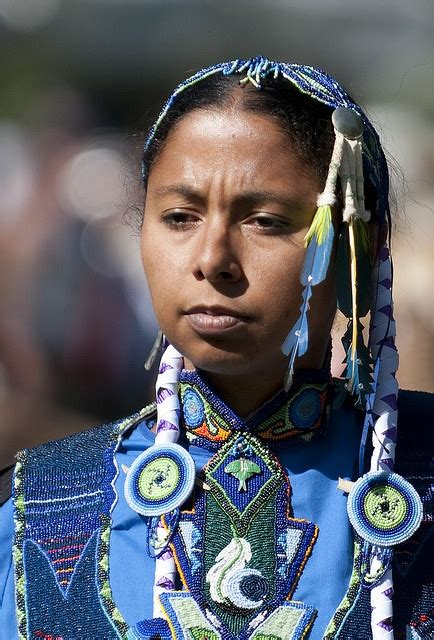 hairstyles cherokee for women 101 best images about space native americans on pinterest