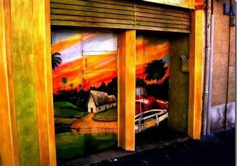 Overhead Door Saskatoon 1000 Images About Painted Garage Doors On Pinterest Local Artists Show Rooms And Murals