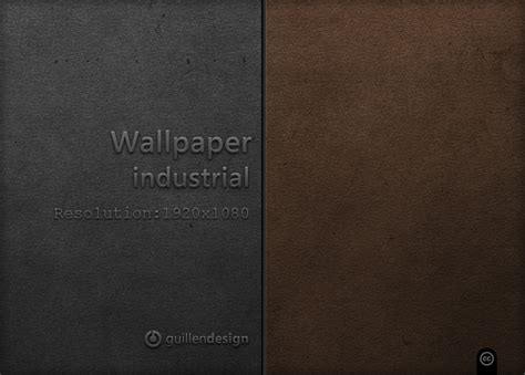 Industrial Style Len by Wallpaper Industrial By Guillendesign On Deviantart