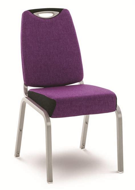 sedie sala riunioni inicio poltroncine per sala riunioni tonon international srl
