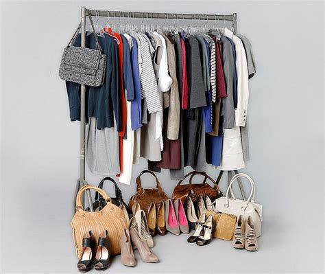 Check My Wardrobe me and my wardrobe i it when say i am well dressed for my age says