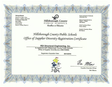 ccsd certification information letter get a professional resume made microsoft office 2004 for