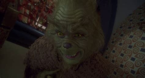 the grinch vf torrent torrent magnet how the grinch stole christmas 2000 yify download