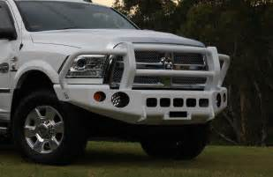 guard winch bull bar dodge ram trucks n toys