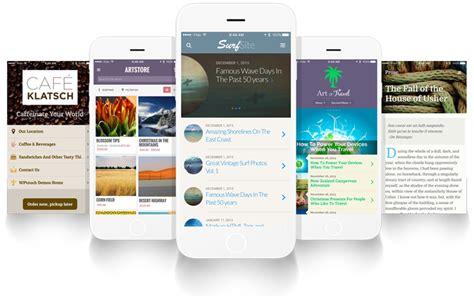 siti web mobile siti web responsive e siti web mobile design my tech