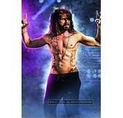 "Meet Shahid Kapoor AKA Tommy Singh From ""Udta Punjab""  Gujarat"