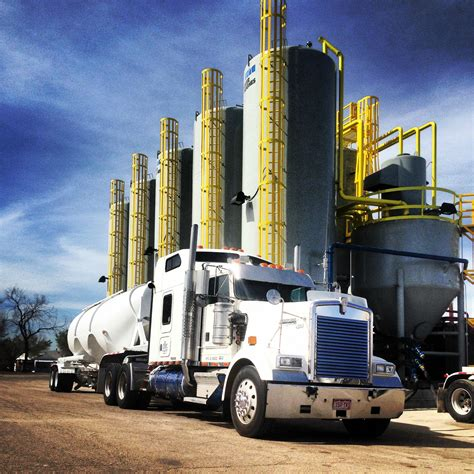 how much does a new kenworth truck 100 how much does a new kenworth truck cost